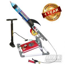 Peluncur Roket Air Standard Tipe Gardena Nozel