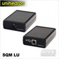 Sky Quality Meter SQM LU Unihedron