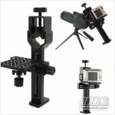 Adapter Kamera Universal Lift