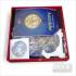 Astrolabe Modern RHI