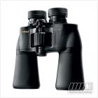 Binokuler 10x50 Nikon Aculon A211