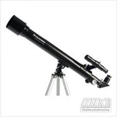 Teleskop Celestron Powerseeker 50AZ