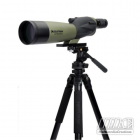 Spottingscope Celestron Ultima 45x80