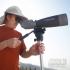 Spottingscope Celestron Ultima 45x80