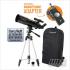 Teleskop Celestron Travelscope 60