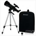 Teleskop Celestron Travelscope 70