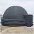 Dome Planetarium Portabel