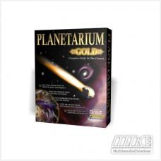 Planetarium Gold 1.2