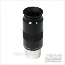 Eyepieces Skywatcher Plossl 40 mm