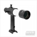 Finderscope Skywatcher 6x30