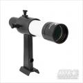 Finderscope Skywatcher 6x30