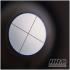 Finderscope Celestron 5x24