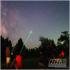 Green Laser Pointer Bintang Besar