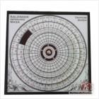 Kalender Abadi Kwagean