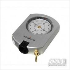 Kompas Suunto KB-14