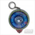 Kompas Genggam RHI