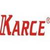karce