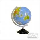 Peraga Model Globe Ukuran 30