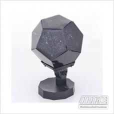 Lampu Planetarium Star Proyektor
