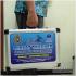 Qiblat Tracker RHI