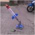 Peluncur Roket Air Tabletop Clark-Tie