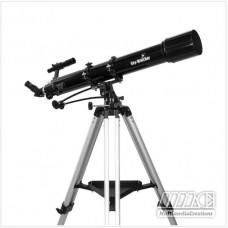 Teleskop Skywatcher Evostar 909AZ