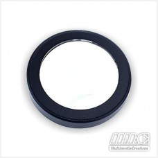 Filter Matahari Plastic Cap 93 mm