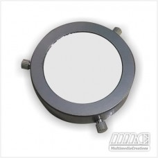 Filter Matahari Aluminum Cap 93 mm