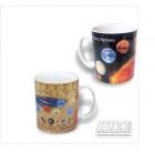 Mug Souvenir Astronomi
