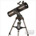 Teleskop Celestron NexStar 130 SLT Computerized