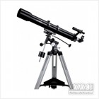 Teleskop Skywatcher Evostar 909EQ2