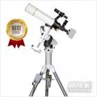 Teleskop Rukyat Prolunar-3