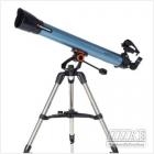 Teleskop Celestron Inspire 80AZ