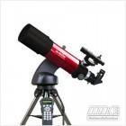 Teleskop Celestron Skyprodigy 102 Computerized