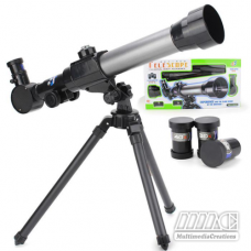 Teleskop Mini Toys 50