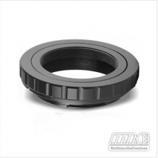 T Ring Adapter Canon