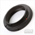 T Ring Adapter Sony